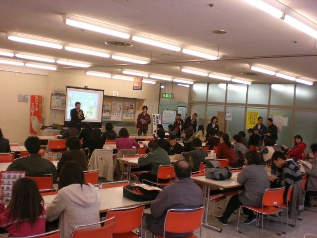 http://www.ritsco-op.jp/pickup/20101122pic07.JPG