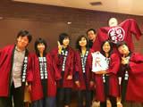 2011-12-01-pic2.jpg