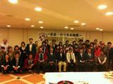 2011-12-01-pic5.jpg