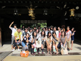 20120727-shura.JPG