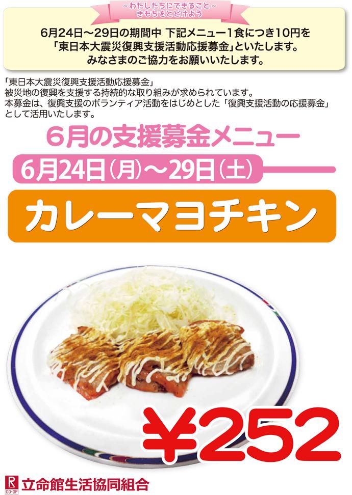 201300617-sinsai-repo.jpg