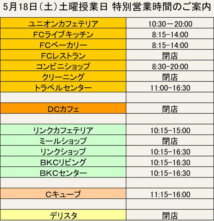 20130518-bkc-sptime-re.jpg