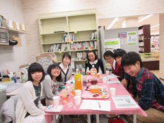 201410-kic-bookcafe-repo.jpg