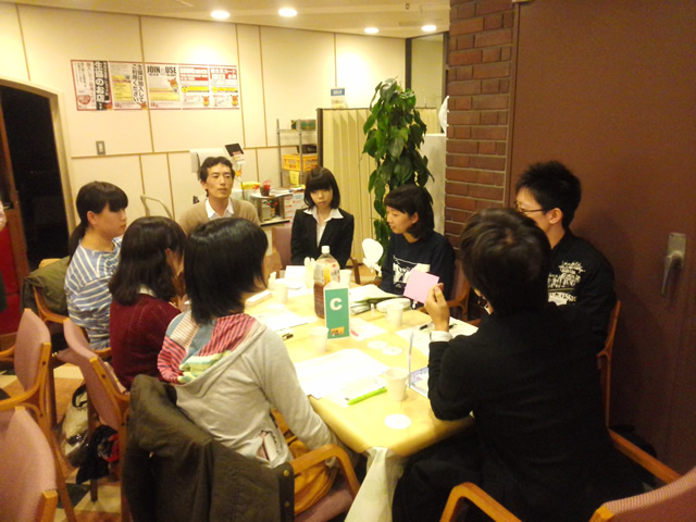 http://www.ritsco-op.jp/pickup/20141125E.jpg