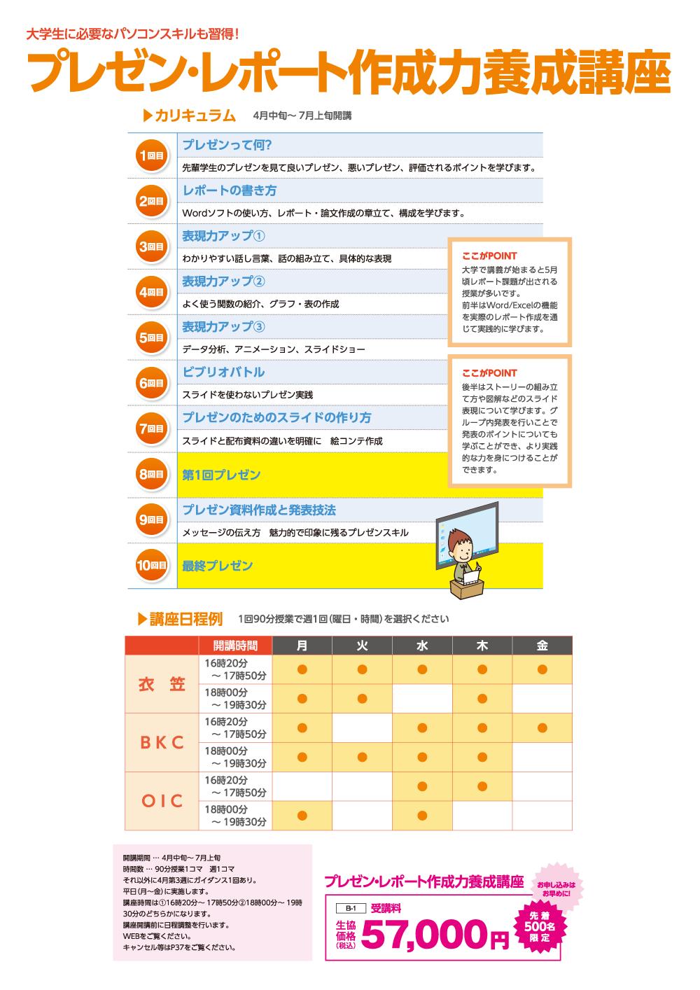 http://www.ritsco-op.jp/pickup/20170331_img03.png