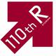 r_110th_logo.jpg