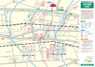2012-02-bkc-map.jpg