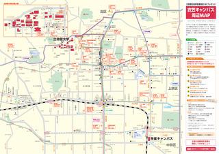 2012-02-kic-map.jpg