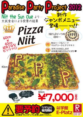 20120710-pizzua.jpg
