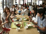 20120727-gakushoku.JPG