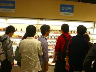 20121015-2.JPG