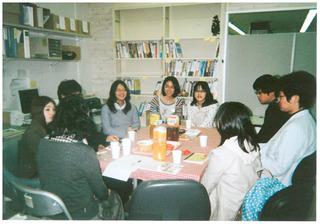 201406bookcafe.jpg