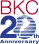 bkc20th-logo.jpg