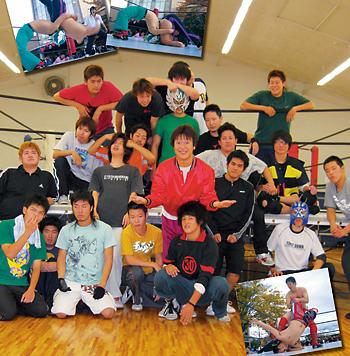 0811-hyosi.jpg
