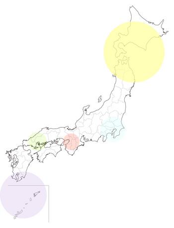 09-01.jpg
