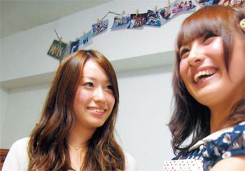 2011-10hyousi.jpg