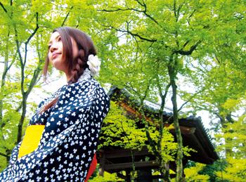 2011-06hyoushi.jpg