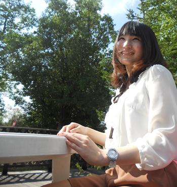 hyoshi201111.jpg