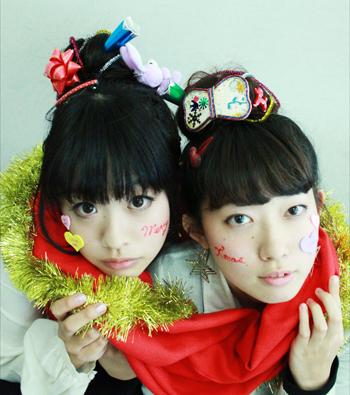 2011-12-hyousi.jpg