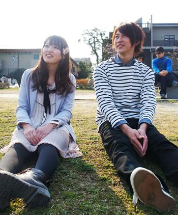 2012-05-hyousi.jpg