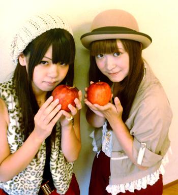 201209hyoshi.jpg