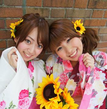 201207hyousi.jpg