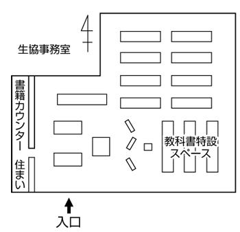 p25-1.jpg