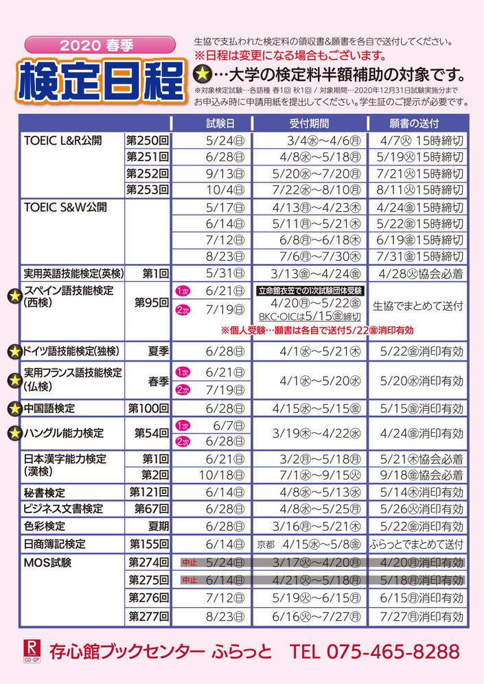 2020spring_kentei_kc02.jpg